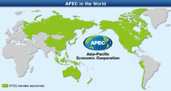 Asia-Pacific-Economic-Coope